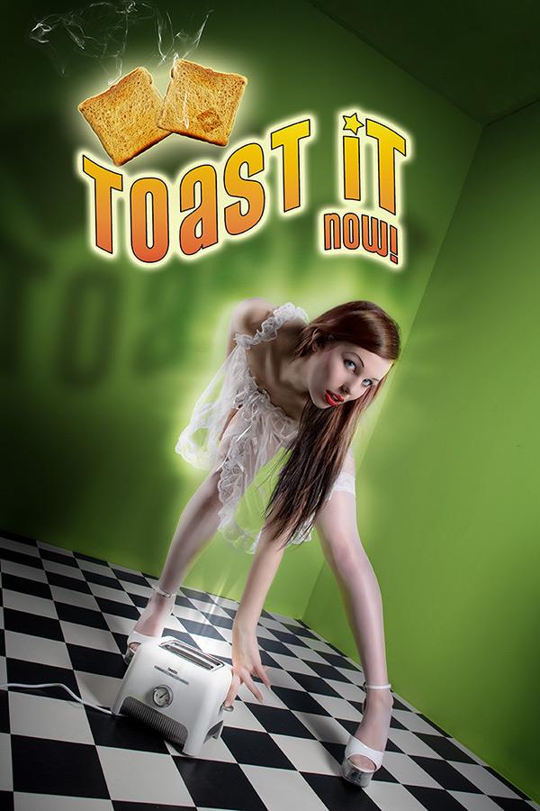 toastit_600px_mk